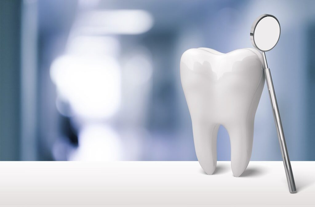 Difference between General and Cosmetic Dentists?